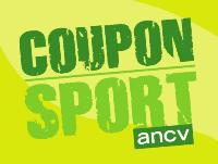 logo-coupon-sport